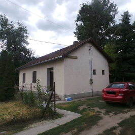 Eladó  házrész (Pécel, Vasúton túli terület) 18,2 M  Ft