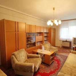 Eladó  téglalakás (Debrecen) 19,9 M  Ft
