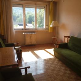 Eladó  panellakás (Budapest, III. kerület) 35,95 M  Ft