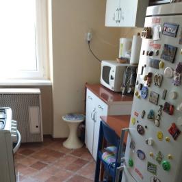 Eladó  téglalakás (Budapest, XX. kerület) 23,9 M  Ft