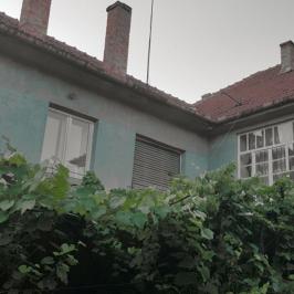 Eladó  családi ház (Szokolya) 21,9 M  Ft