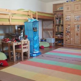 Eladó  családi ház (Szokolya) 32,9 M  Ft