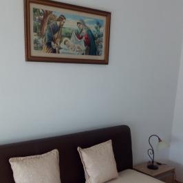Eladó  téglalakás (Nyíregyháza, Belváros) 30,7 M  Ft