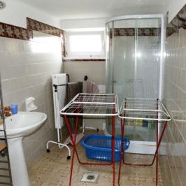 Eladó  családi ház (Baja) 24,9 M  Ft