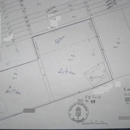 Eladó  mezőgazdasági ingatlan (Kecskemét) 126 M  Ft