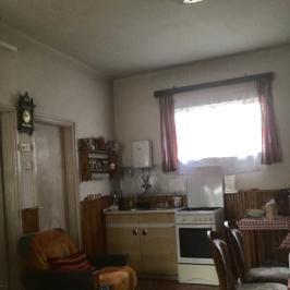 Eladó  családi ház (Gyál) 29,9 M  Ft