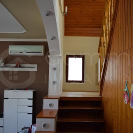 Eladó  családi ház (Onga) 27,9 M  Ft