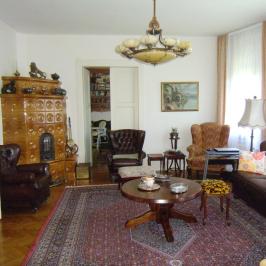 Eladó  családi ház (Göd, Felsőgöd) 98 M  Ft