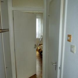 Eladó  panellakás (Veszprém, Haszkovó lakótelep) 21 M  Ft