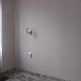 Eladó  gazdasági ingatlan (Nyíregyháza, Császárszállás) 8,2 M  Ft