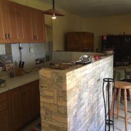 Eladó  családi ház (Vác, Belterület) 32,5 M  Ft