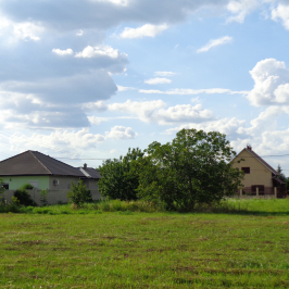Eladó  telek (Szigetszentmiklós, Felsőtag) 2,49 M  Ft