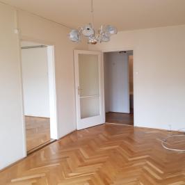 Eladó  panellakás (Budapest, XI. kerület) 33,9 M  Ft