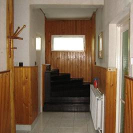 Eladó  családi ház (Szigethalom) 33 M  Ft