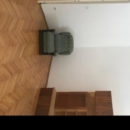 Kiadó  téglalakás (Budapest, VI. kerület) 185 E  Ft/hó