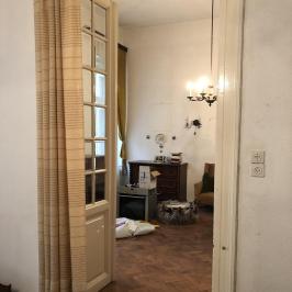 Eladó  téglalakás (Budapest, VIII. kerület) 48,99 M  Ft