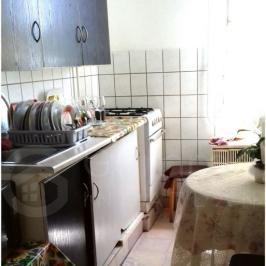 Eladó  téglalakás (Miskolc) 9,9 M  Ft