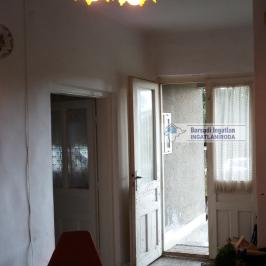 Eladó  családi ház (Szendrő) 6,5 M  Ft