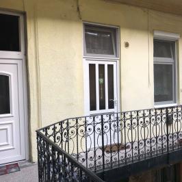Eladó  téglalakás (Budapest, VII. kerület) 24,9 M  Ft