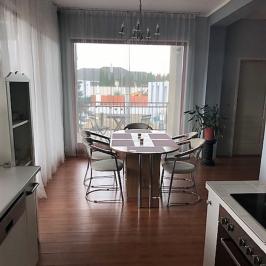 Eladó  családi ház (Dunavarsány) 57,3 M  Ft