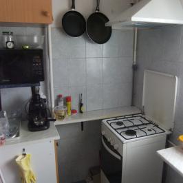 Eladó  panellakás (Budapest, III. kerület) 36,5 M  Ft
