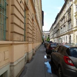 Kiadó  téglalakás (<span class='notranslate'>Budapest, IX.  </span>kerület) 150 E   <span class='notranslate'>Ft</span>/hó