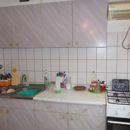 Eladó  családi ház (Pilisvörösvár) 18 M  Ft