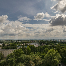 Eladó  téglalakás (Miskolc) 12,5 M  Ft