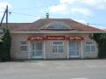 Szabolcs-Szatmár-Bereg megye Kótaj - vendéglátás