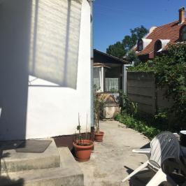 Eladó  családi ház (Békéscsaba) 23,5 M  Ft