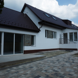 Eladó  családi ház (Budakeszi, Szilvamag) 87 M  Ft