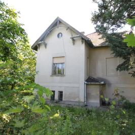 Eladó  villa (Budapest, XVII. kerület) 82,5 M  Ft