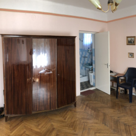 Eladó  családi ház (Paks, Óváros) 32,5 M  Ft