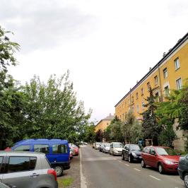 Eladó  téglalakás (<span class='notranslate'>Budapest, XIV.  </span>kerület) 62,5 M   <span class='notranslate'>Ft</span>
