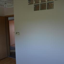 Eladó  téglalakás (Nagykanizsa, Belváros) 20,5 M  Ft