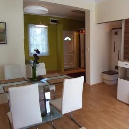 Eladó  ikerház (Sopron, Görbehalom) 28,9 M  Ft