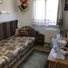 Eladó  panellakás (Budapest, XV. kerület) 28,5 M  Ft
