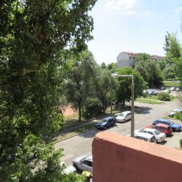 Eladó  panellakás (Budapest, XVII. kerület) 22,9 M  Ft