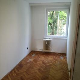 Eladó  panellakás (Nyíregyháza, Érkert) 17,5 M  Ft