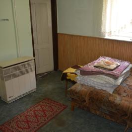 Eladó  családi ház (Tótszentmárton) 5,9 M  Ft