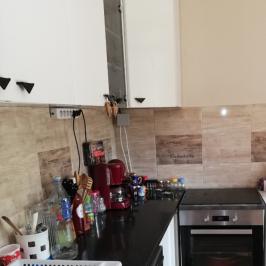 Eladó  panellakás (Nyíregyháza, Örökösföld) 17,9 M  Ft