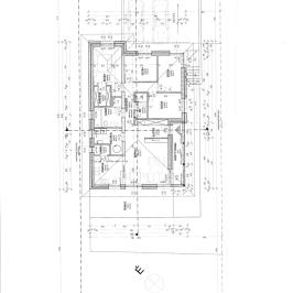 Eladó  családi ház (Szigethalom) 49,7 M  Ft