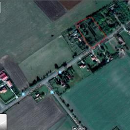 Eladó  tanya (Békéscsaba, Gerla) 4,99 M  Ft
