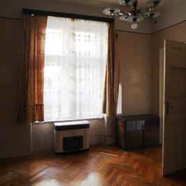 Eladó  téglalakás (Budapest, VIII. kerület) 18,9 M  Ft