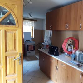 Eladó  családi ház (Tahitótfalu, Tótfalu) 26,49 M  Ft
