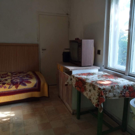 Eladó  családi ház (Eger, Bervai lakótelep) 16,9 M  Ft