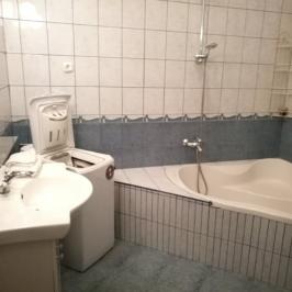 Kiadó  téglalakás (Budapest, V. kerület) 483 E  Ft/hó