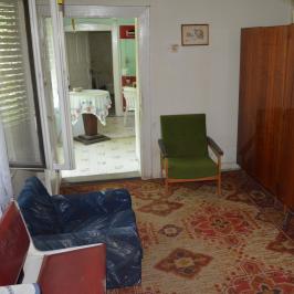 Eladó  családi ház (Iharosberény) 3,9 M  Ft