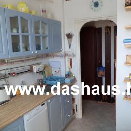 Eladó  panellakás (Zalaegerszeg, Kertváros) 17,5 M  Ft