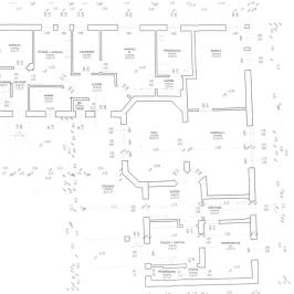 Eladó  családi ház (<span class='notranslate'>Nyíregyháza</span>, <span class='notranslate'>Belváros</span>) 57 M   <span class='notranslate'>Ft</span>